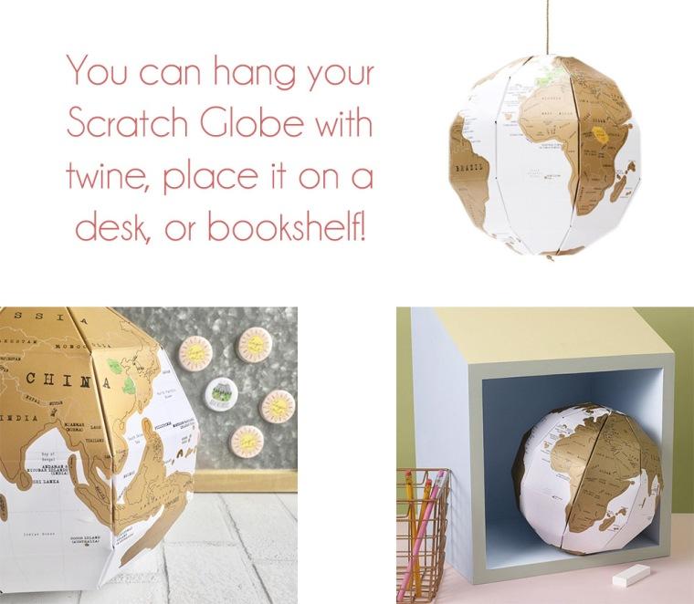 Scratch Globe blog.jpg