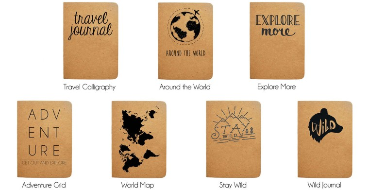 Travel Journal Covers.jpg
